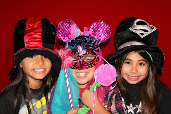 photo booth Sacramento 011