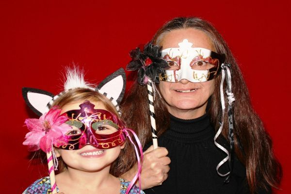 photo booth Sacramento 014